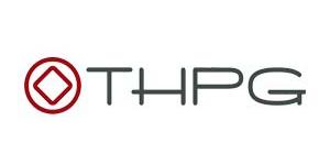 THPG logo