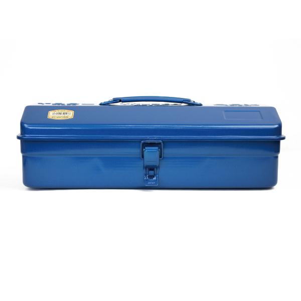 Y-350-B toolbox
