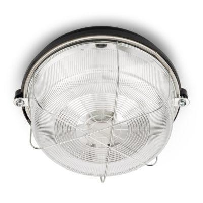 Kelderlamp 100499