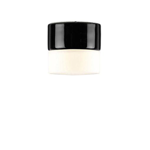 opus-zwart-8241-510-16
